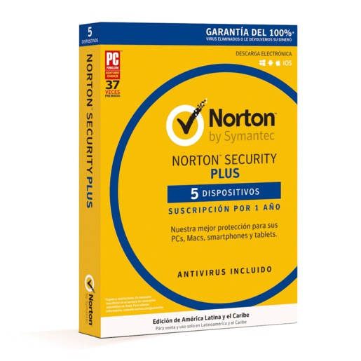 Parental Control Features of Norton